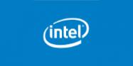 Logo_Intel_fondo_azul-min