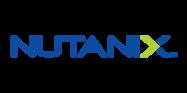 Nutanix190