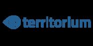 logo territorium-01