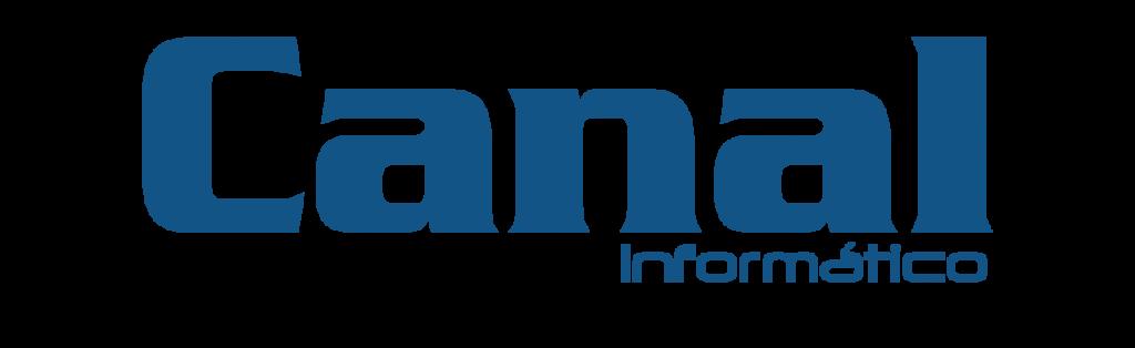 Canal Informático
