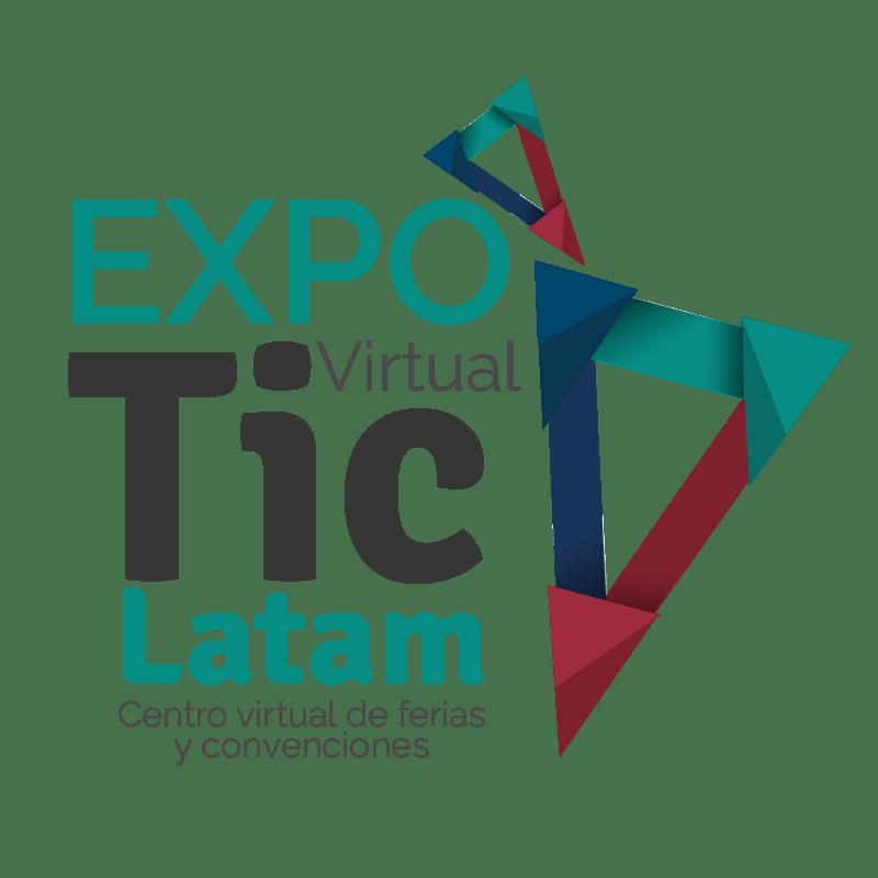 Expo TIC virtual Latam 2020