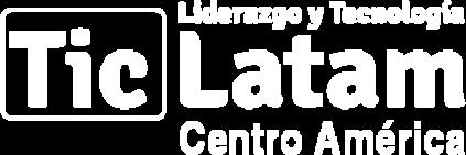 TIC Latam Centro América