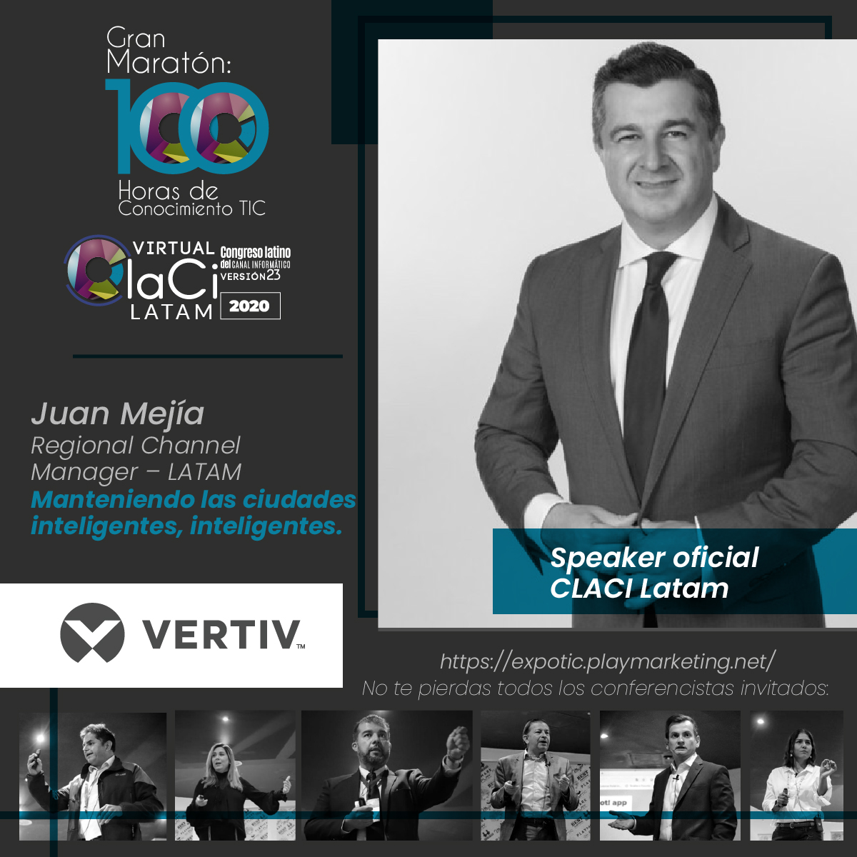 Juan Carlos Mejia