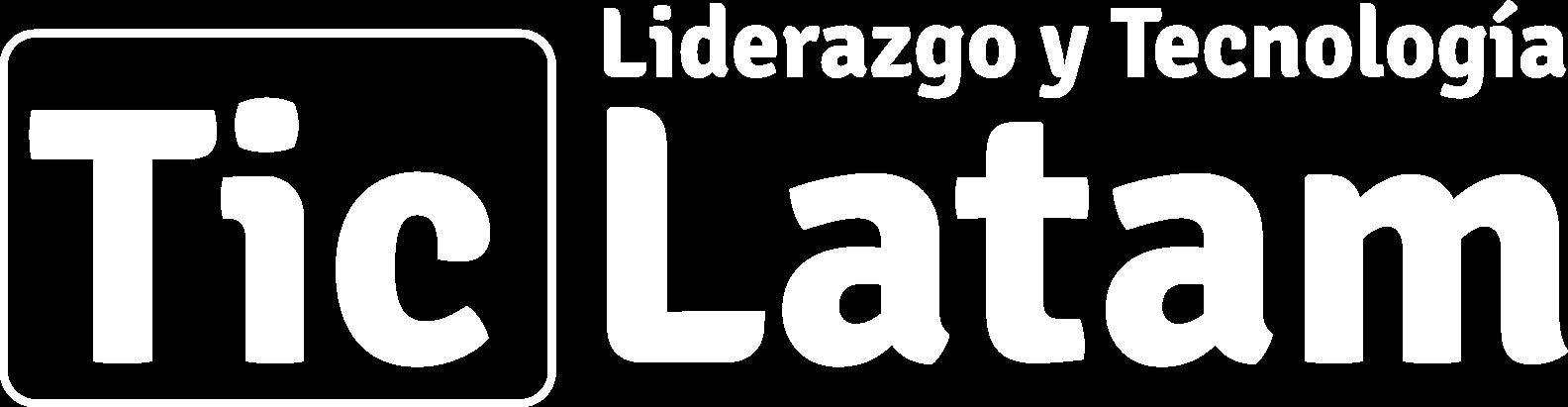 TIC Latam