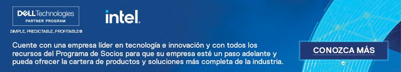 Dell | Partner Program